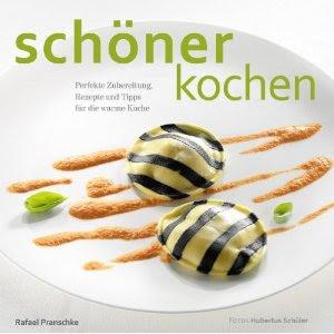 rafael pranschke schöner kochen warme küche buch könyv könyvajánló főzzünk szebben meleg konyha