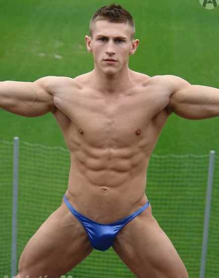 Young Speedo Boys http://morestary.ru/young-speedo-boys.html