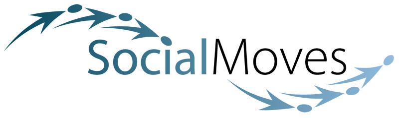 Social Moves