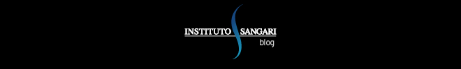 Instituto Sangari
