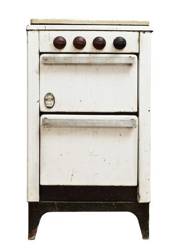 Las estufas evolucion de las estufas for Estufas de cocina de gas