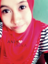 opss! Anis Again