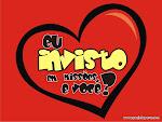 O coração brasileiro pulsa por missões?