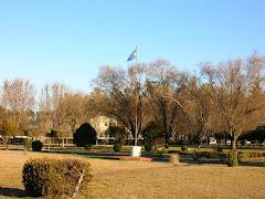 Plaza de la Juventud