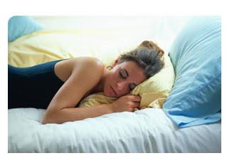 Como complacer a una mujer en la cama