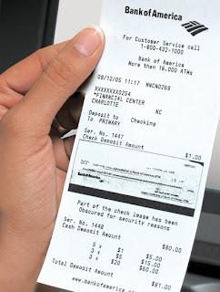 printable blank deposit slips