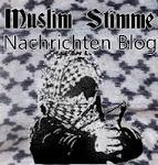 Muslim Stimme - News Blog