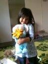 Nur Amna Nafisa