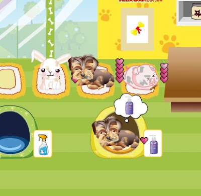 juego-hospital-para-mascotas