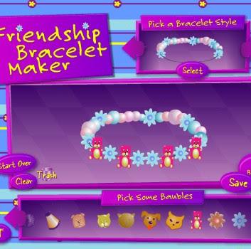 juego-diseñar-pulseras