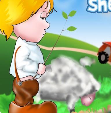 pequeño-pastor-de-ovejas