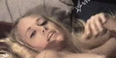 Videos Caseros De Sexo 81