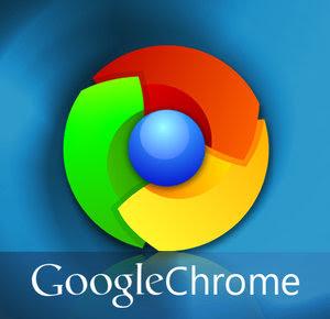 Chromesetup скачать бесплатно - фото 3