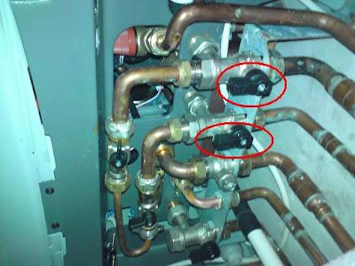 The poorest company baxi duo tec combi boiler e119 low for Manuale baxi duo tec