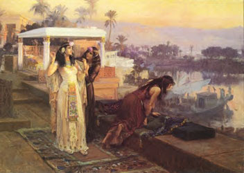 the early life and family of cleopatra of egypt History of cleopatra  cleopatra's egypt is  antony distributes the kingdoms of the eastern mediterranean to his new family antony declares cleopatra to.