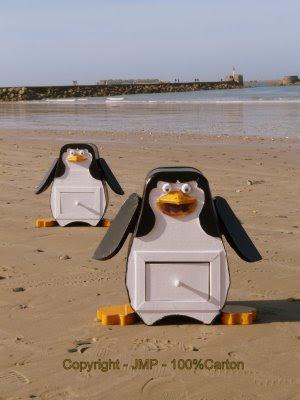 100 rton ev nement pingouins tourlaville for Piscine collignon
