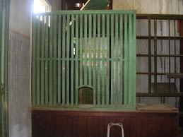 1° Banco de Itaiópolis(Casa Polaski)