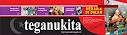 Berita Online Terengganu