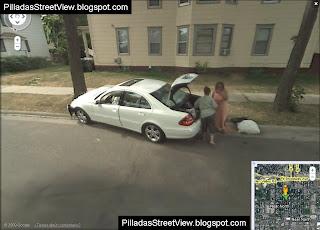 ¿Quién ha puesto ese arbol ahí? 0034-Accidente-Minneapolis-2
