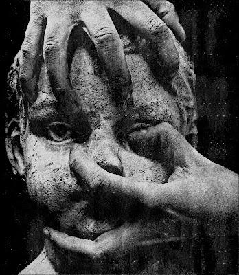http://3.bp.blogspot.com/_A2EmNdMXGWU/SzRz6QHbZyI/AAAAAAAAAN4/fNT2CQdKgyo/s400/sad_statue_by_sickgirl23.jpg