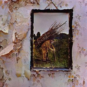 Discografia Led Zeppelin AlbumCovers-LedZeppelin-IV%281971%29