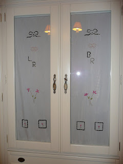publicado por decoracin y confeccin para el hogar en