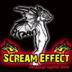 Scream Effect - Indie Band