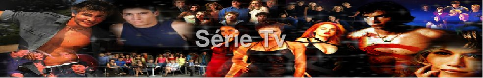 Download-Séries-4Free