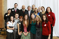 Oscar Arias: Nobel Peace Laureate, Costa Rica