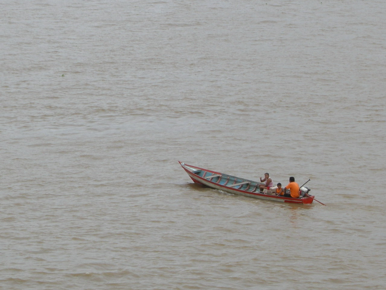 liner for boat decks amazon autos post