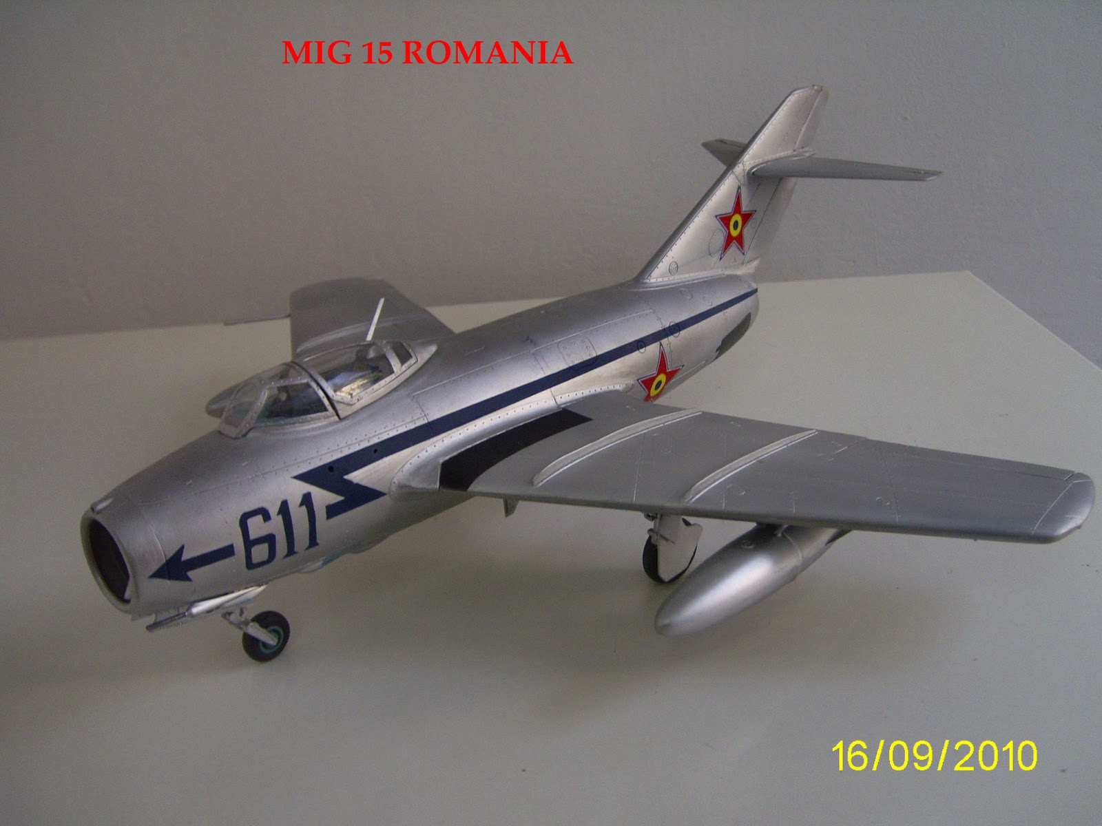istorie, aviatie militara