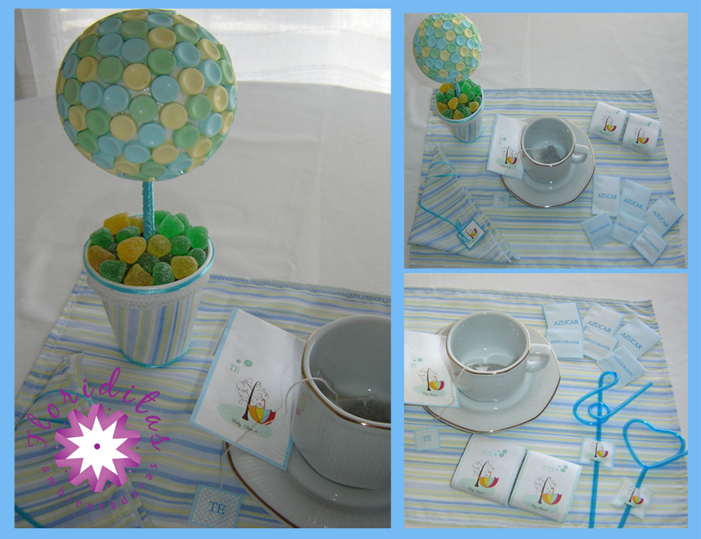 report decoracion para baby shower source abuse report baby shower
