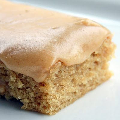 peanut butter sheet cake3 Is it difficult to get pregnant after taking birth control pills?