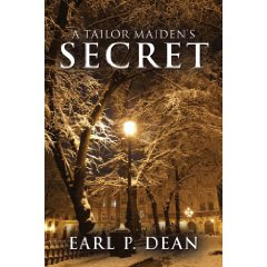 "Earl Dean's ""A Tailor Maiden's Secret"""