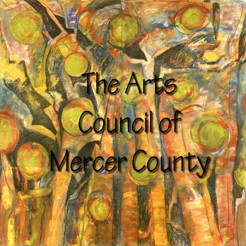 The Arts Council of Mercer County