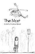 """The Most"" by Katerina Klemer"