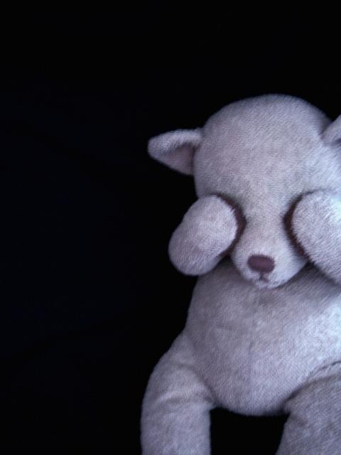 http://3.bp.blogspot.com/_A3CZmkLo5mw/TH2pjIhTQjI/AAAAAAAAJIQ/VYgI5tmUqxg/s1600/Scared_Teddy_by_droool.jpg
