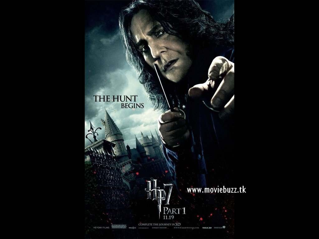 http://3.bp.blogspot.com/_A3FB1NYQJ9s/TNZbdJrGDyI/AAAAAAAADGs/4-WfIL8CDmY/s1600/Harry-potter-7-3.jpg