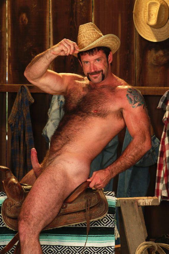 Torah bright nude pics