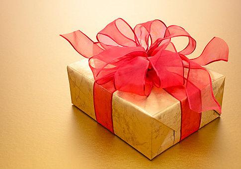 Честит Рожден Ден,Диди!(schatz) Gift_horoscope