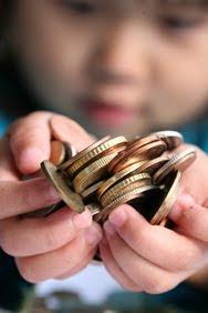 Възпитанието на децата-как,кое? - Page 5 Child-and-money