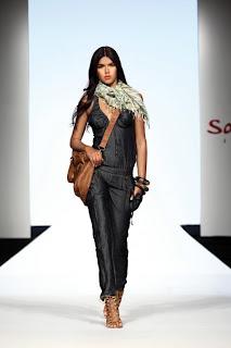 сиво - Облекло, мода, елегантност - Page 2 Collection-from-Salsa-2010-6