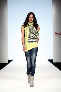 сиво - Облекло, мода, елегантност - Page 2 Spring-Summer-Salsa-Collection+2