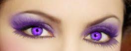 Виолетово сияние Lilavo+copy