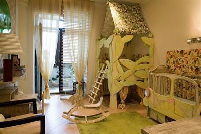 детска - Детската стая! - Page 2 Kids+Room+Designs+7