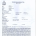 Kes TNC Merogol: Polis Report Dan Wajah Perogol Di Dedahkan