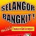GERAK Telanjangkan YB Selangor, Laporan SPRM di buat
