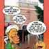 PRK Galas: Kartun Untuk Hari Ini