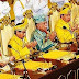 Memang Pakatan Cuba Gugat Kuasa Raja-Raja Melayu.