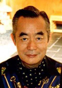 Dr. Nakamatsu: Memfoto dan menganalisa semua makanannya selama 34 tahun - www.jurukunci.net